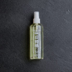 Japanese Camellia Oil 245ml
