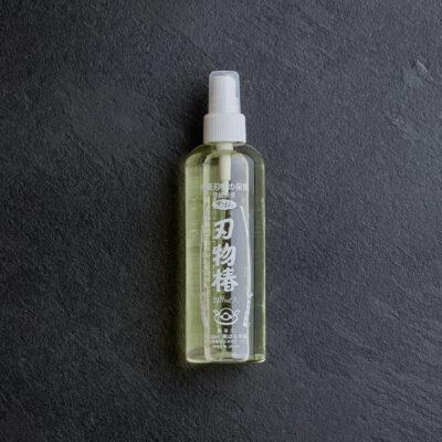 Japanese Camellia Oil 245ml