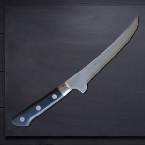 Tojiro DP -150mm Boning knife