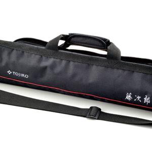 Tojiro Knife bag ( 8 Slots )