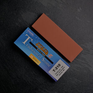 Naniwa Traditional Stone – 1000 Grit