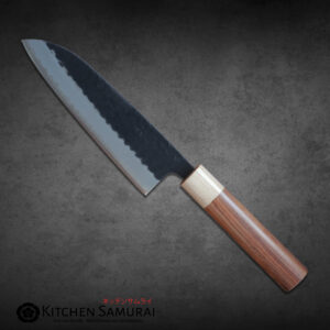 Tsunehisa AS – Santoku 165mm