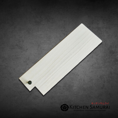 Saya Knife Cover – Nakiri 165mm