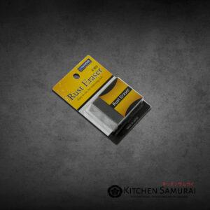 Naniwa – Rust Eraser Fine