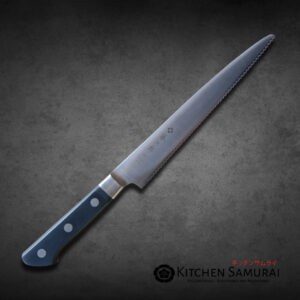 Tojiro DP – Bread Knife 215mm