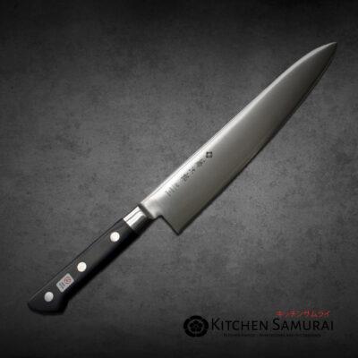 Tojiro DP – Gyuto 210mm