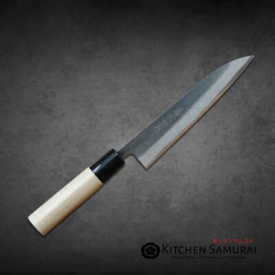 TOJIRO Shirogami – Petty Knife 150mm