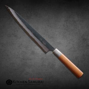 Masakage Mizu – Sujihiki 270mm
