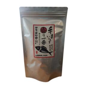 "Dashi Pack for Miso Soup 10g x 21 packs ""KAORI ICHIBAN"""