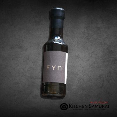 Fyn – Yaki no Tare (BBQ) Sauce