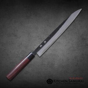 Kajiwara – Sujihiki 270mm