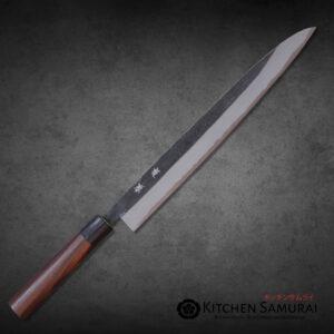Kajiwara – Sujihiki 300mm
