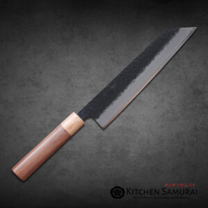 Tsunehisa AS – Kiritsuke 210mm