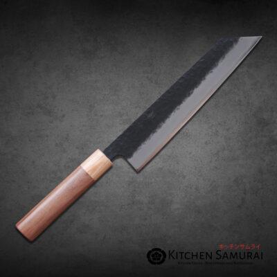 Tsunehisa AS – Kiritsuke 210mm