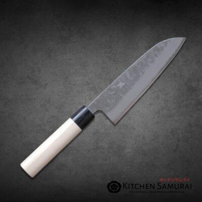 Tsunehisa GIN3 – Santoku 165mm