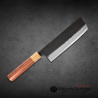 Tsunehisa AS – Nakiri 165mm