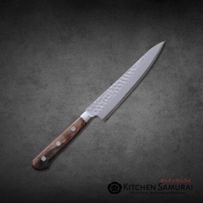 Tsunehisa AUS8 Petty 135mm