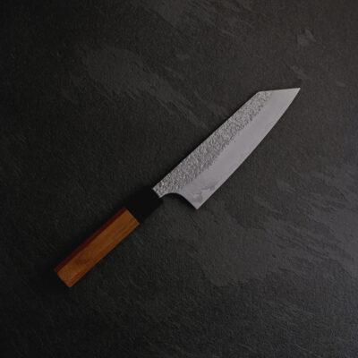 Yu Kurosaki Shizuku – Bunka 165mm