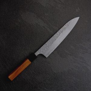 Yu Kurosaki Shizuku – Gyuto 210mm