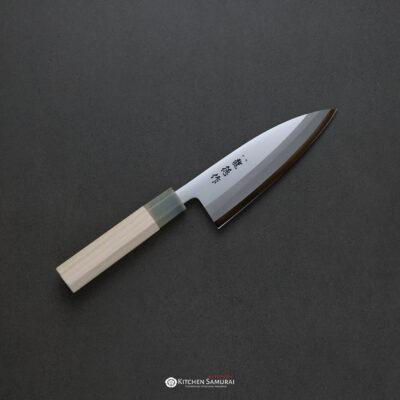 RYUTOKU –  Deba 150mm