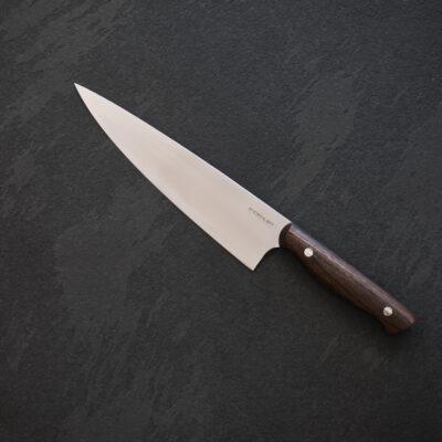 Hoehler Handmade – Chefs Knife