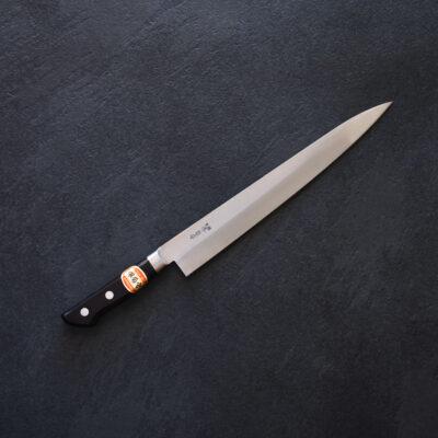 Sakai Kikumori Nihonko – Sujihiki 270mm