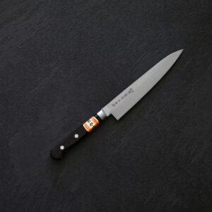 Sakai Kikumori Nihonko – Petty 150mm