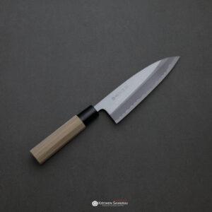 Satake Masamune SK – Deba 155mm