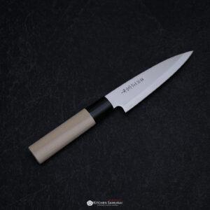 Satake Masamune – Petty 120mm
