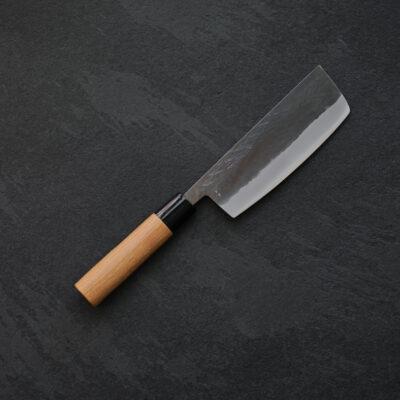 Tadafusa  – Azumagata 150mm