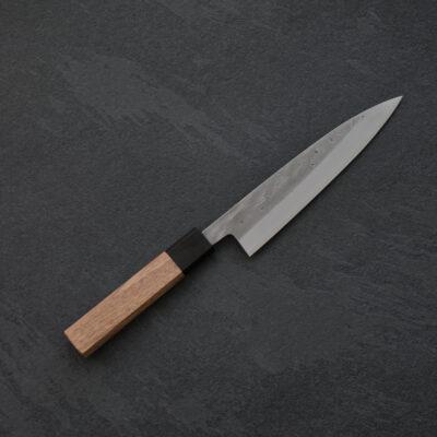 Tadafusa SAN – Hiraki 165mm
