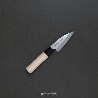 Satake Masamune – Kaisaki 90mm