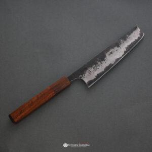 Scanlen Knives – Nakiri