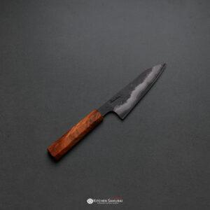 Scanlen – Petty/Bunka 124mm